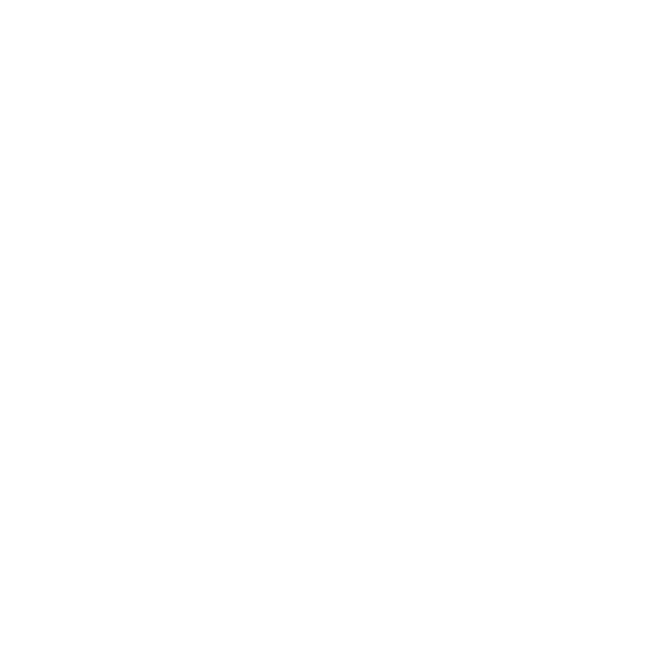 The Animal Department