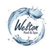Welton Pool and Spa