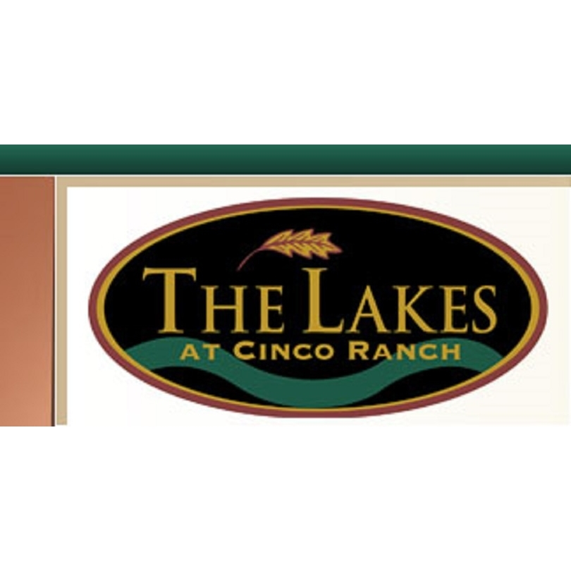 The Lakes at Cinco Ranch Apartments in Katy, TX