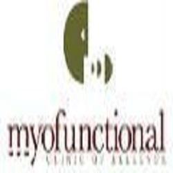 Myofunctional Clinic Of Bellevue