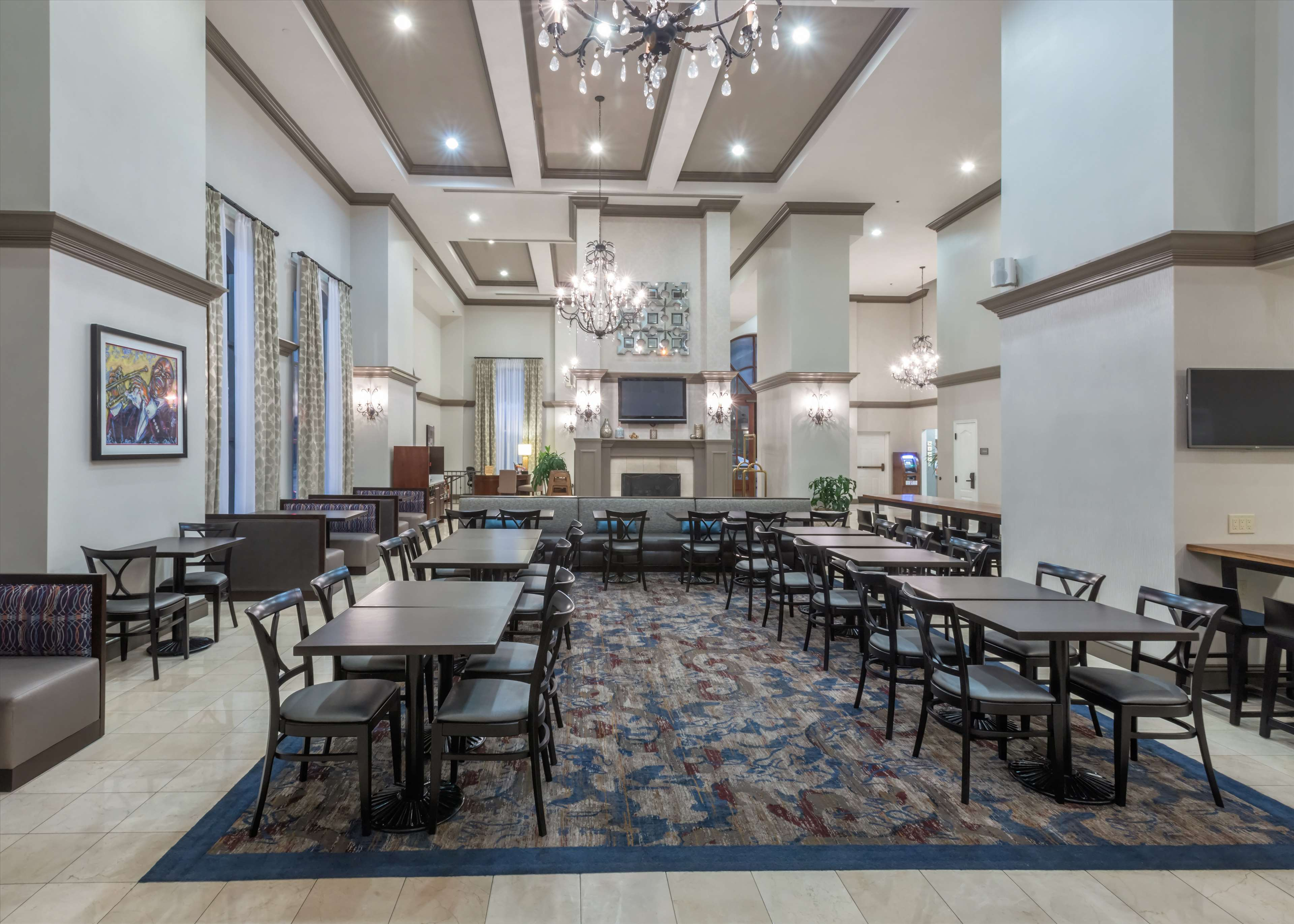 Homewood Suites by Hilton New Orleans image 1