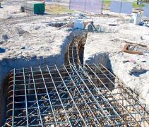 Kolde Concrete Construction Manhattan image 2