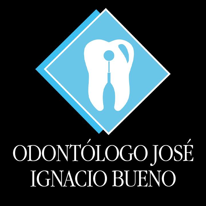 Odontólogo José Ignacio Bueno