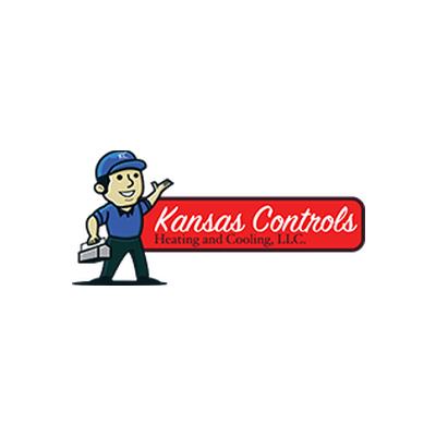 Kansas Controls Heating & Cooling