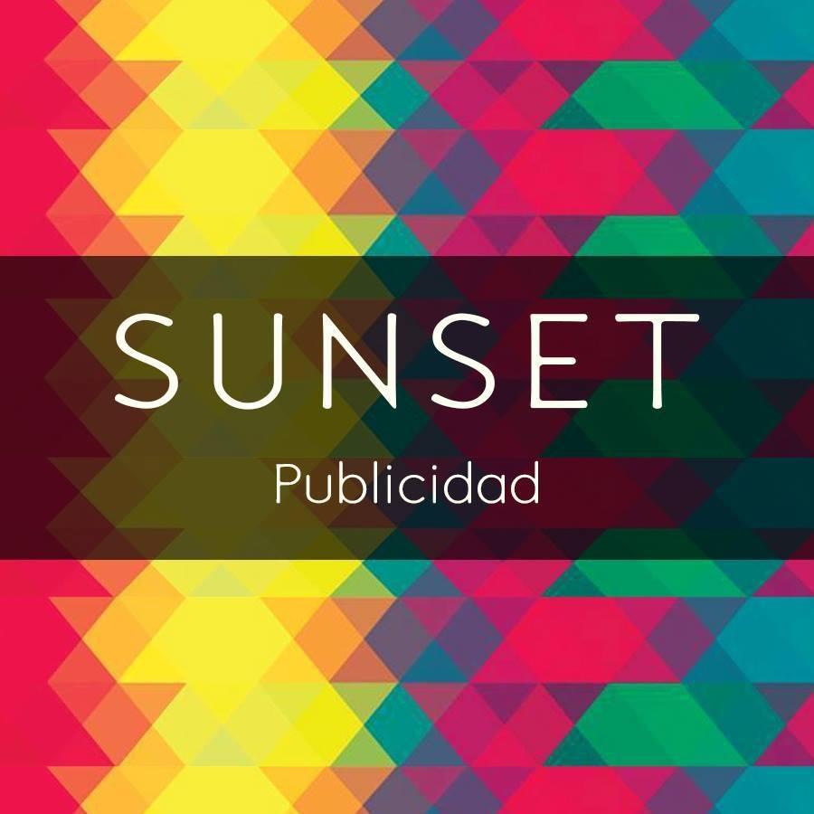 Sunset Publicidad