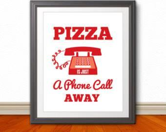 Charlie's Pizza Restaurant & Pub image 3