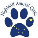 Highland Animal clinic image 1