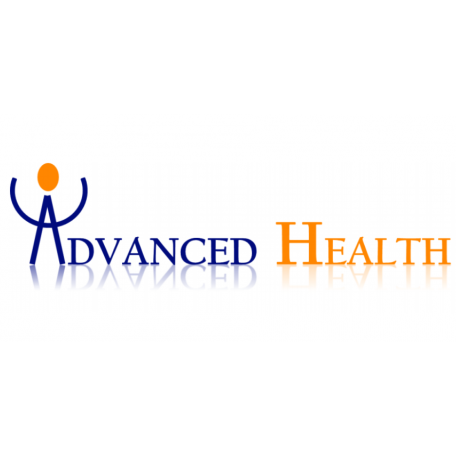 Advanced Health: Payal Bhandari, MD