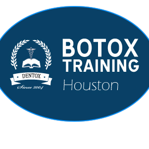 Botox Training Houston