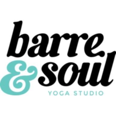 Barre & Soul Yoga Studio