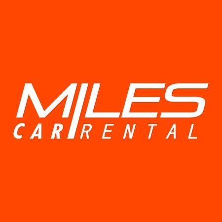 Miles Car Rental Miami image 38