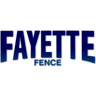 Fayette Fence Company image 0