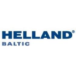 Helland Baltic OÜ logo