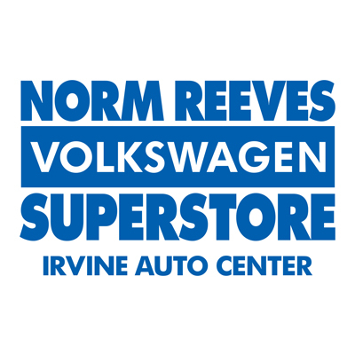 Norm reeves volkswagen superstore irvine ca business page for Norm reeves honda superstore irvine