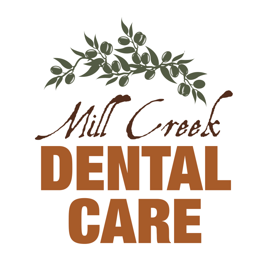Mill Creek Dental Care