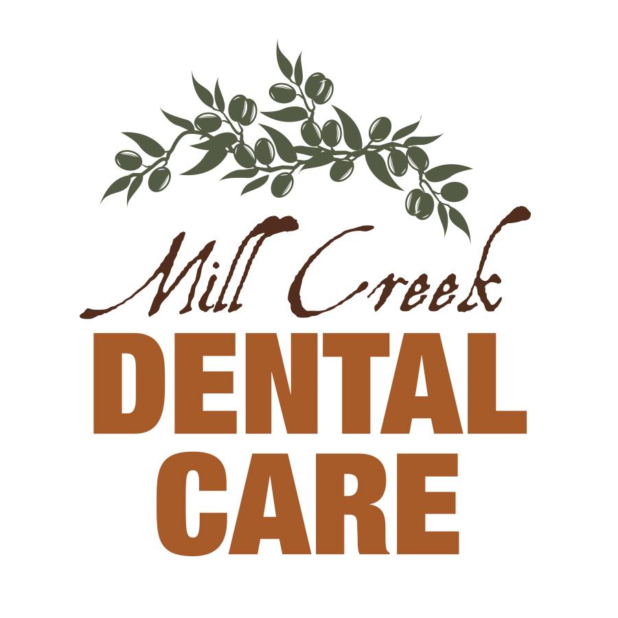 Mill Creek Dental Care