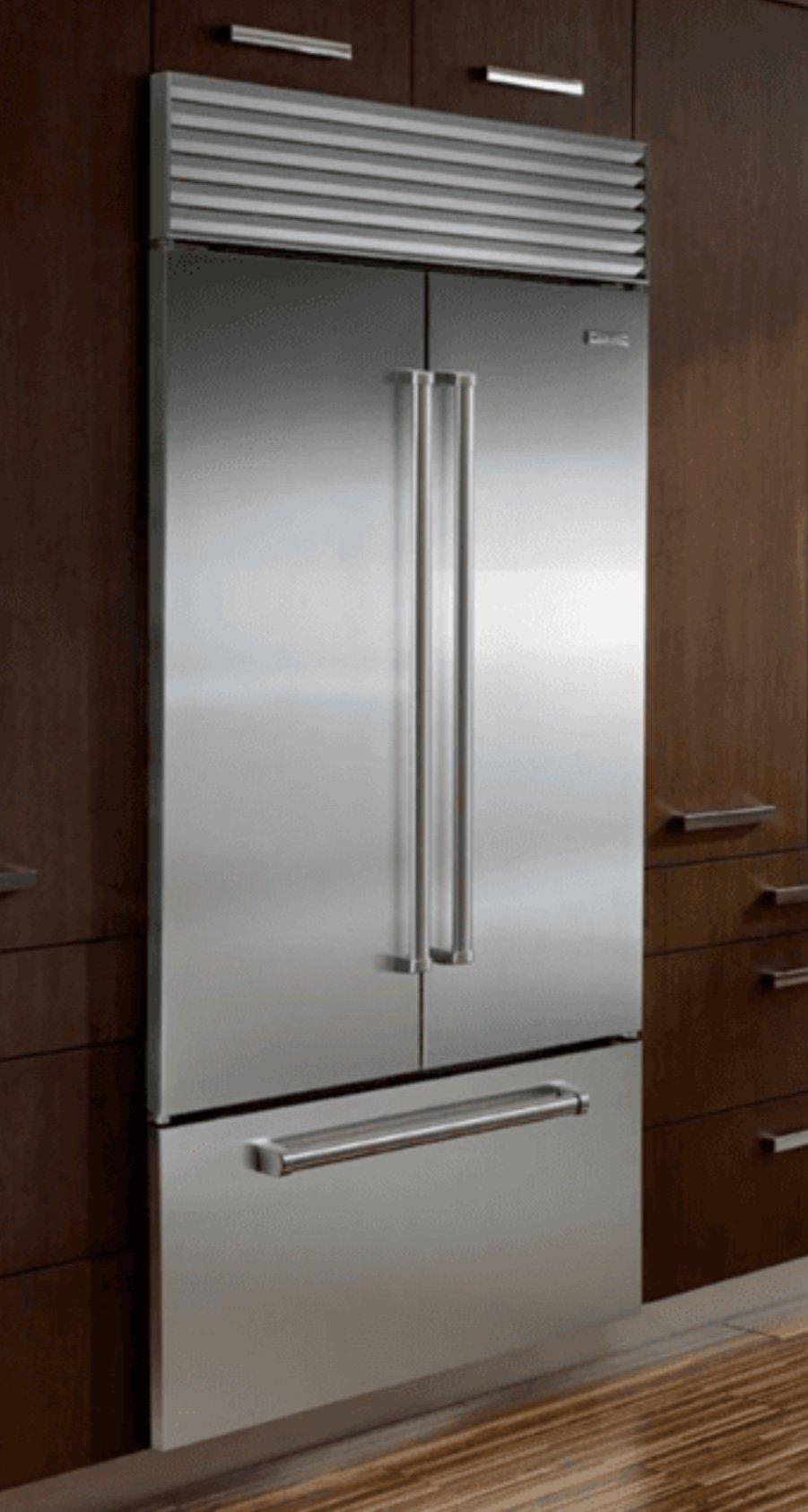 Cooper Refrigeration & Services image 9