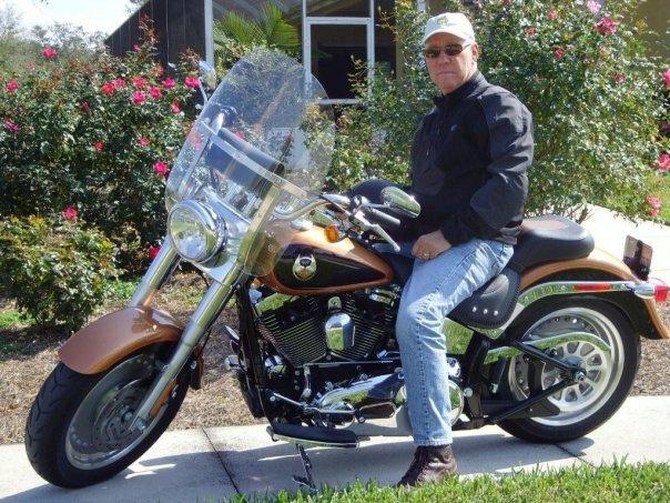 Glenn Broom: Allstate Insurance image 5