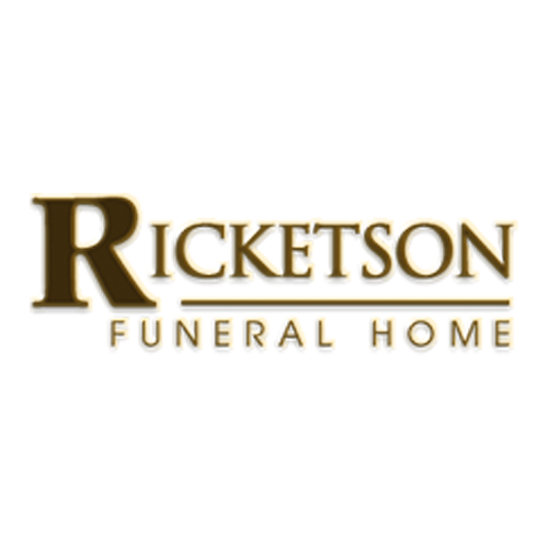 Ricketson Funeral Home Inc.