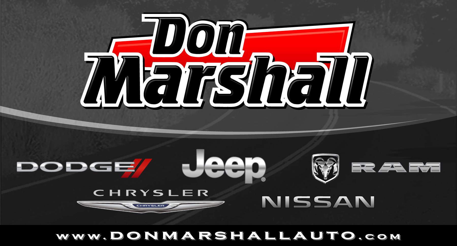 Car Dealerships In Somerset Ky >> Don Marshall Nissan Somerset Ky | Upcomingcarshq.com
