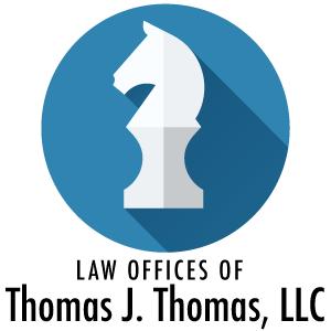 Law Offices of Thomas J. Thomas, LLC