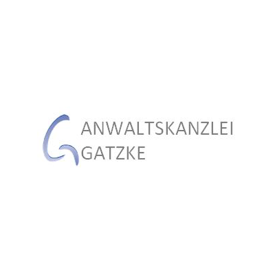 Anwaltskanzlei Gatzke