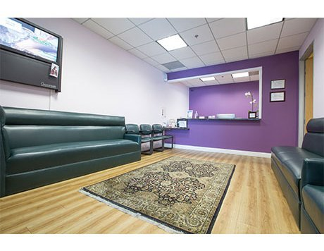 Integrated Healthcare Medical Group Inc. image 8