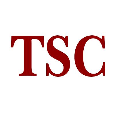 Tri-State Service Center LLC image 8