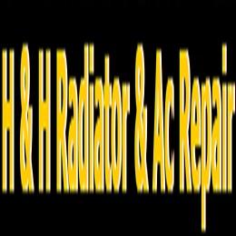 H & H Radiator & AC Repair image 7