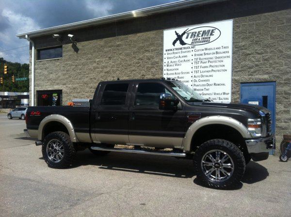 Xtreme Car & Truck Accessories image 16