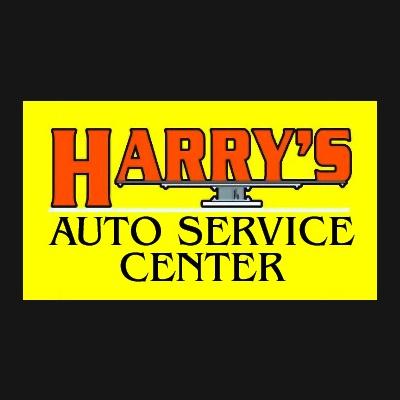 Harry's Auto Service Center image 0