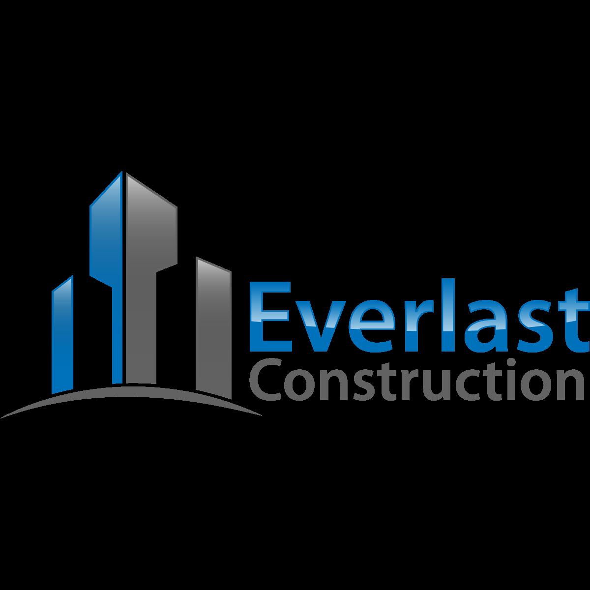 Everlast Construction