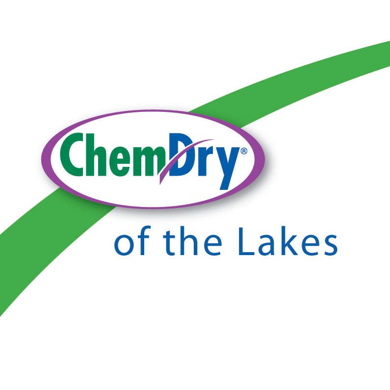 Chem-Dry Of The Lakes image 0