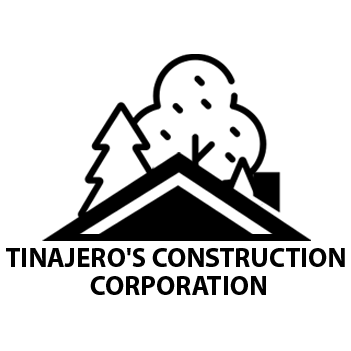 Tinajero's Construction Corporation