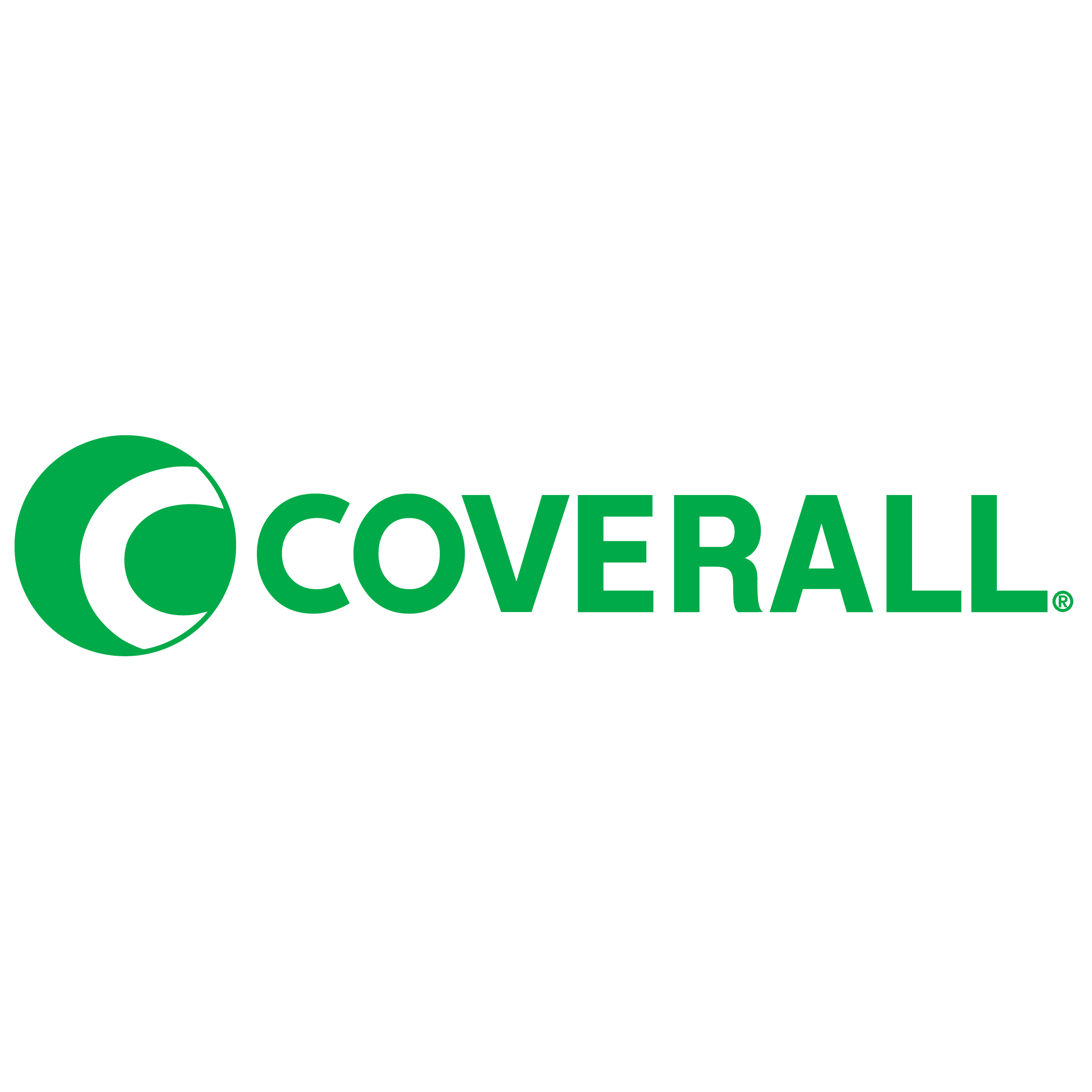 Coverall Milwaukee