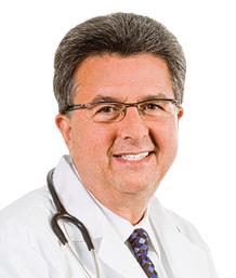 Dr. Salvatore A. Ciliberti, MD