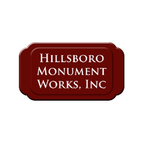 Hillsboro Monument Works, Inc