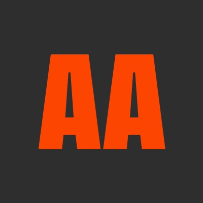 Automotive Associates