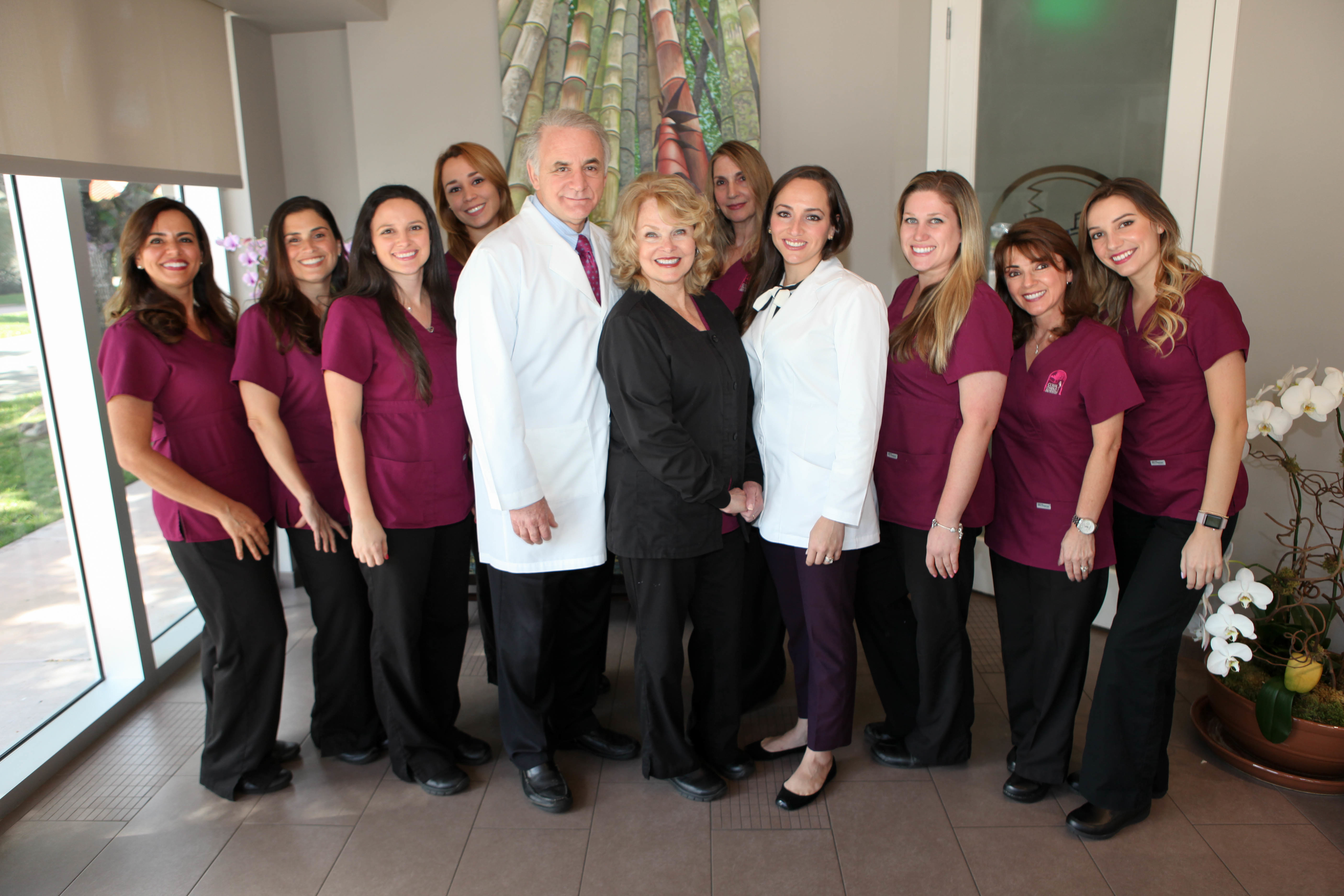 Coral Gables Dentistry image 1