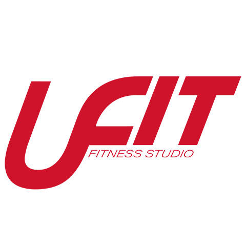 Ufit Personal Training