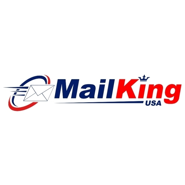 Postcard Mail Marketing | Zip Code EDDM | Lists | Letters | Sacramento