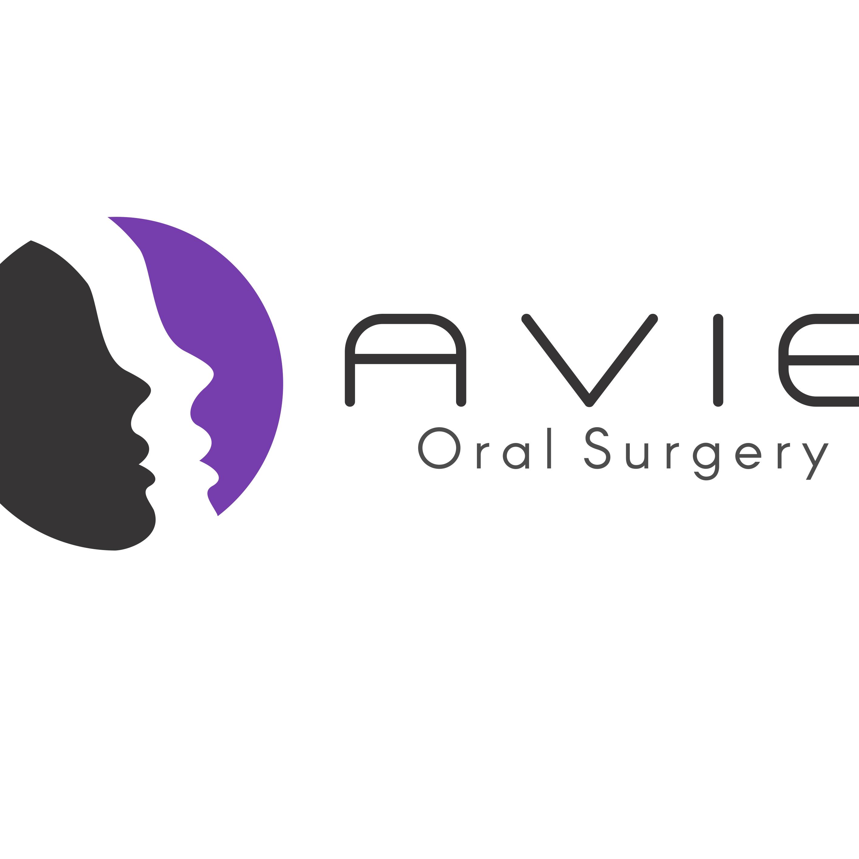 Avie Oral Surgery Group