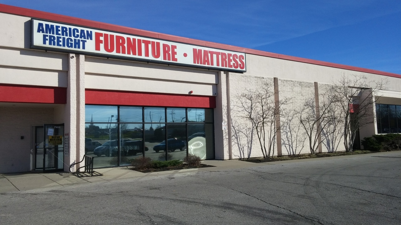 american freight furniture and mattress florence ky With american freight furniture and mattress florence ky