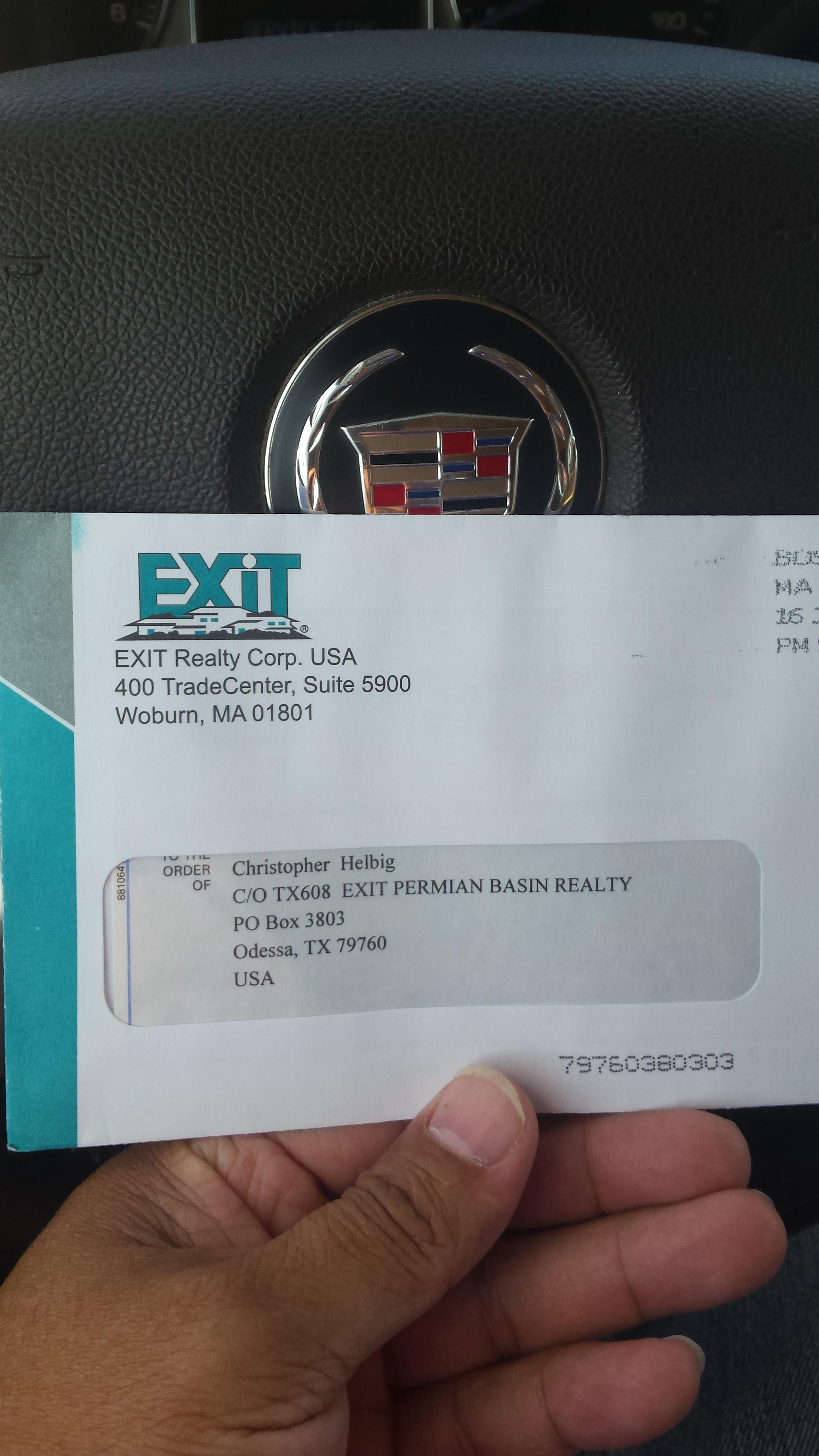 EXIT Permian Basin Realty image 5