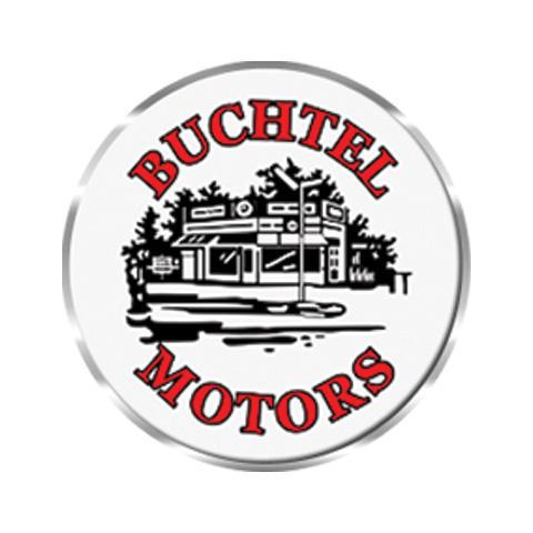 Buchtel Motors