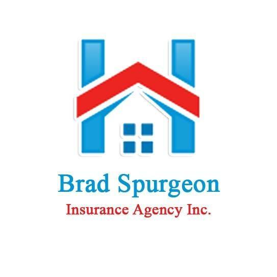 Brad Spurgeon Insurance Agency Inc.