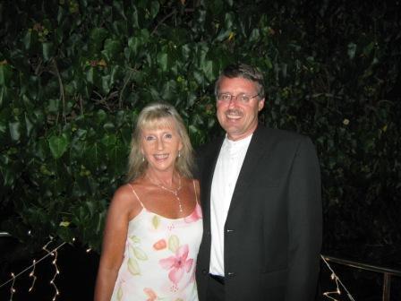 Morrison Travel & Cruise image 1