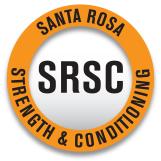 Santa Rosa Strength and Conditioning | CrossFit Santa Rosa