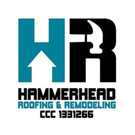 HammerHead Roofing and Remodeling, Inc.