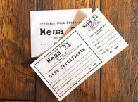 Image 5 | Mesa 21